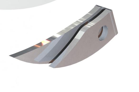 CAD Brackets